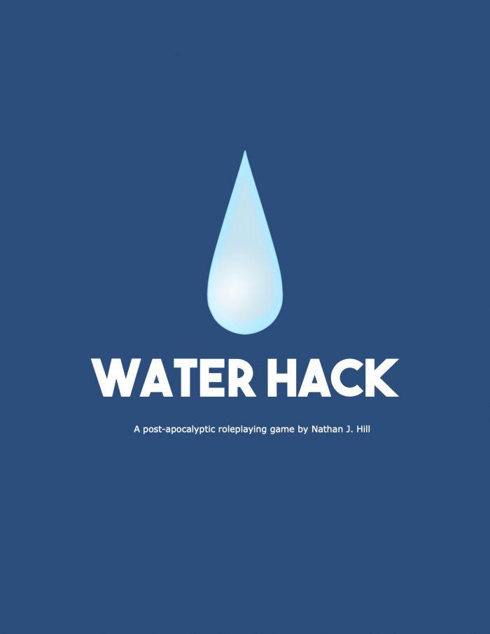 WATER HACK